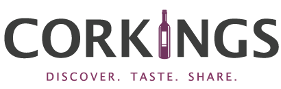 Corkings-logo_plum